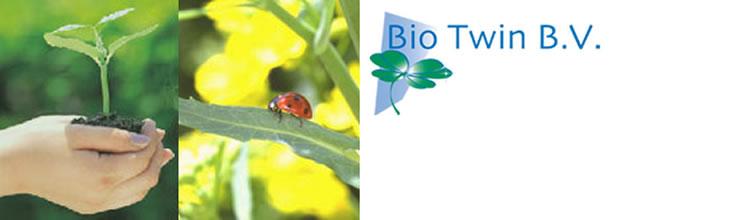 BioTwin B.V.